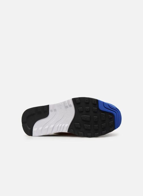 Sneakers Nike Nike Air Safari Se Sp19 Multicolor boven