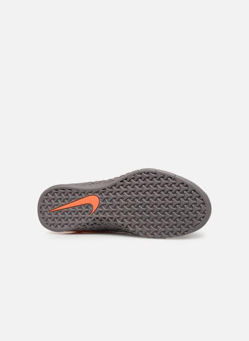 Chaussures de sport Nike Nike Metcon 4 Xd Orange vue haut