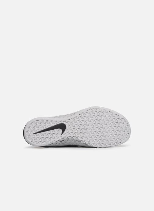 Zapatillas de deporte Nike Nike Metcon 4 Xd Gris vista de arriba