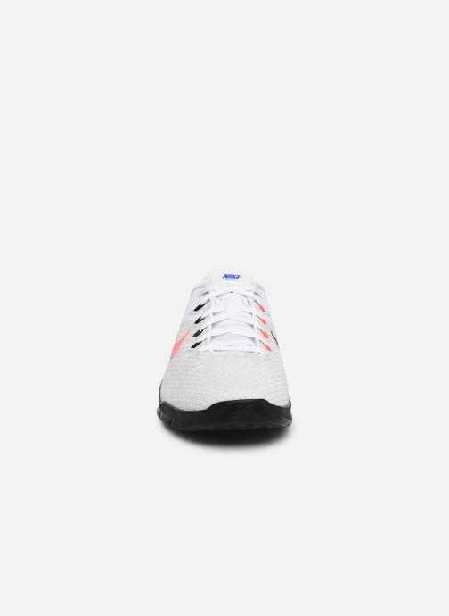 Sportskor Nike Nike Metcon 4 Xd Vit bild av skorna på