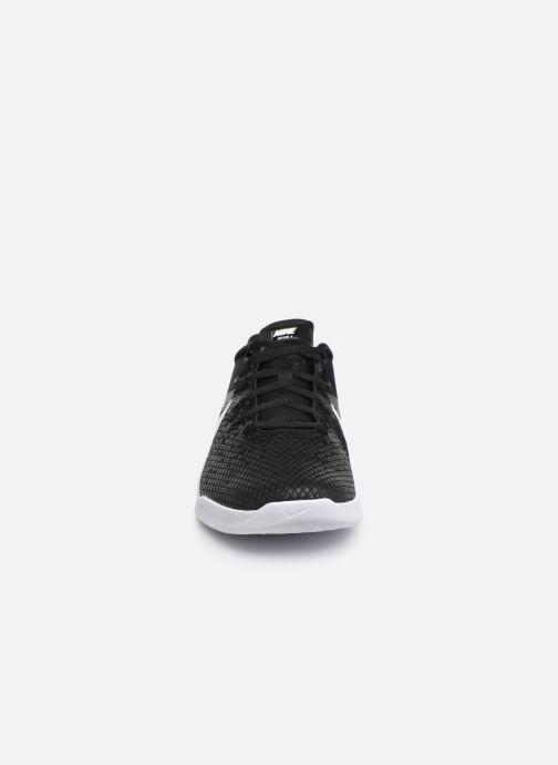 Sportschoenen Nike Nike Metcon 4 Xd Zwart model