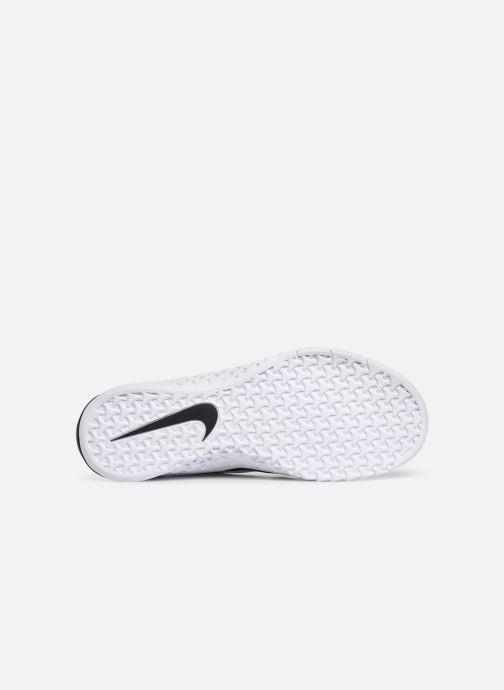 Zapatillas de deporte Nike Nike Metcon 4 Xd Negro vista de arriba