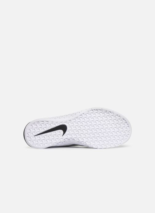 Sport shoes Nike Nike Metcon 4 Xd Black view from above