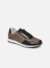 Sneakers Kvinder Mylene R4017