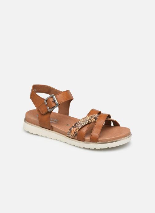 Sandaler Kvinder Nela
