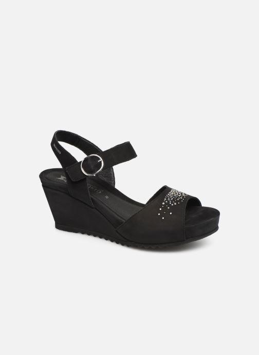 Sandali e scarpe aperte Mephisto Gaby Spark Nero vedi dettaglio/paio