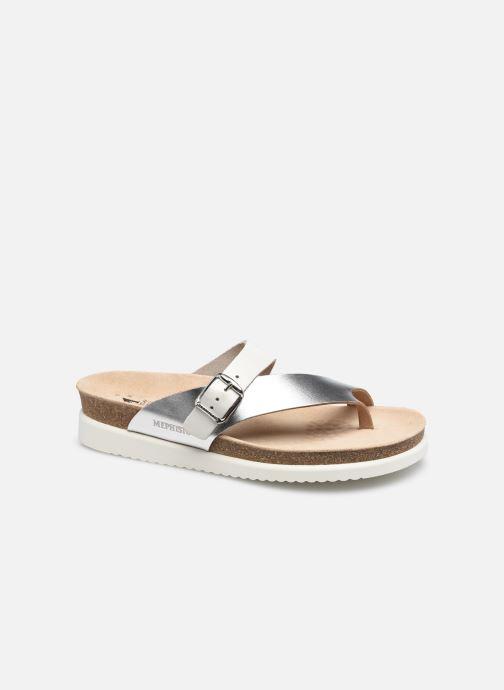 Sandales et nu-pieds Femme Helen Mix