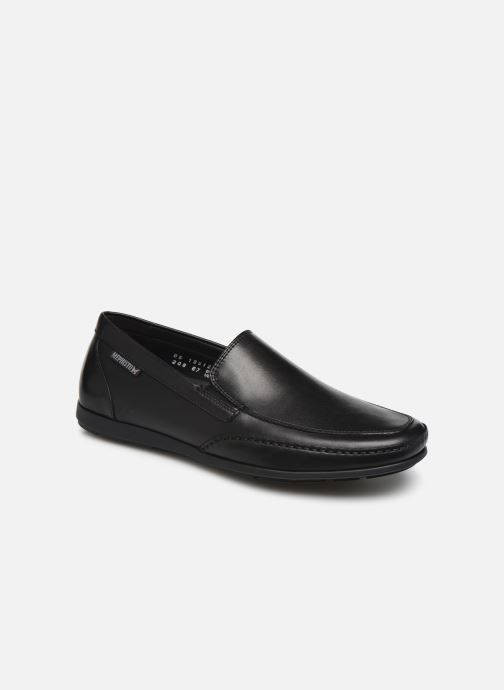 Loafers Mænd Andreas