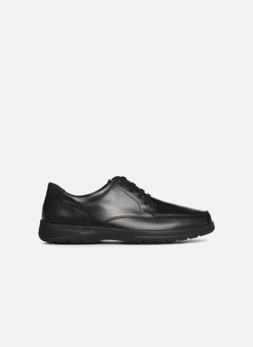 356283 Malkom Mephisto Sneaker Malkom schwarz Mephisto qX7xEpT