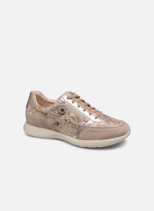 Sneakers Kvinder Monia C