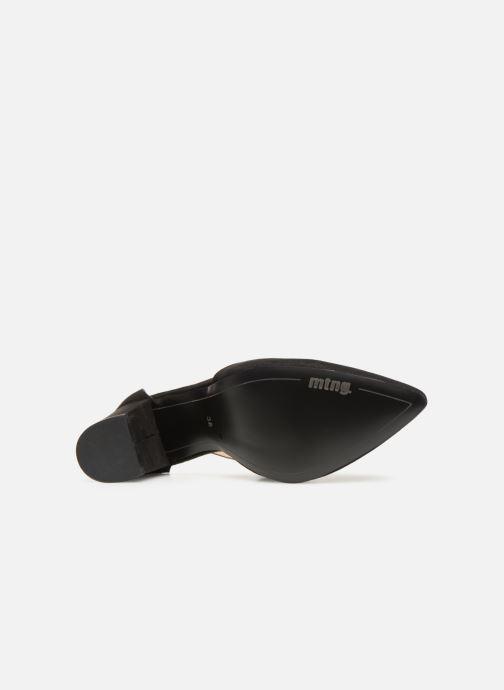 MTNG 50587 (Svart) - Sandaler