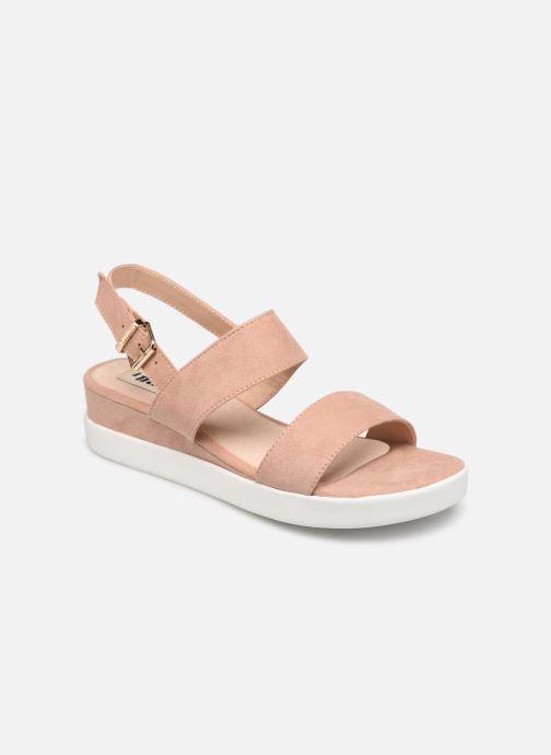 Sandali e scarpe aperte MTNG 51071 Rosa vedi dettaglio/paio