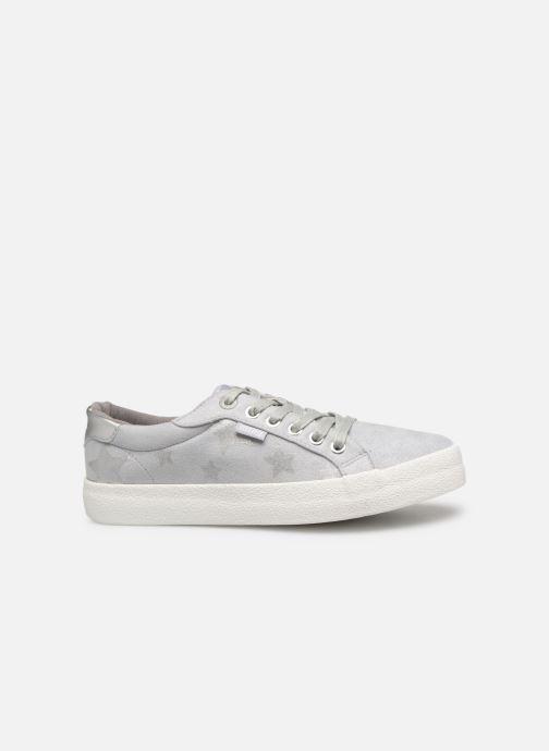 Sneakers MTNG 69439 Grijs achterkant