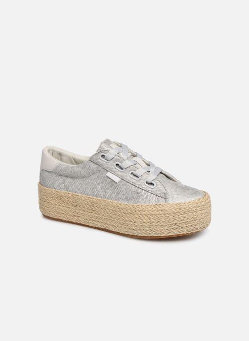 Sneaker Damen 69476