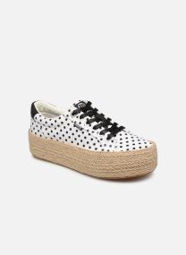 Trainers Women 69492
