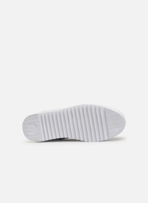Sneakers MTNG 69550 Grijs boven
