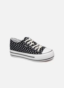 Sneaker Damen 69574
