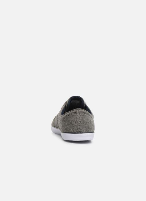 Sneakers Element TOPAZ stone Cahambray 2 Grijs rechts