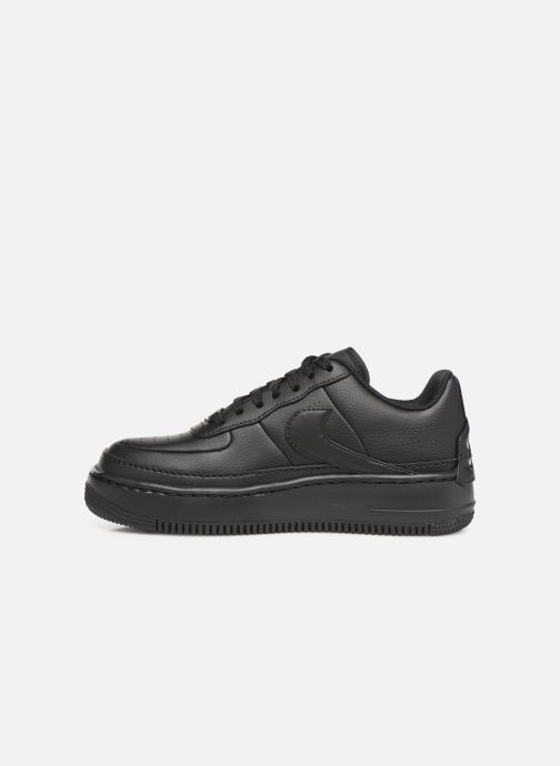 Trainers Nike W Af1 Jester Xx Black front view