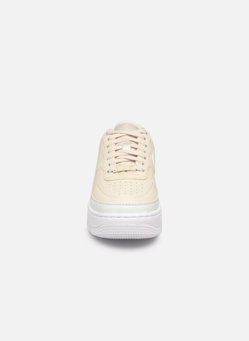 Sneakers Nike W Af1 Jester Xx Beige model