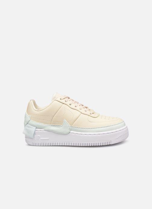 Sneakers Nike W Af1 Jester Xx Beige achterkant