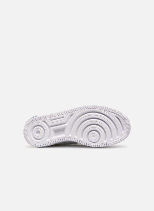Sneakers Nike W Af1 Jester Xx Beige boven