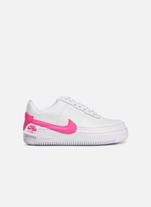 Nike Jester Nike XxbiancoSneakers374572 W Af1 XxbiancoSneakers374572 W Af1 Jester wOTXPkZiu