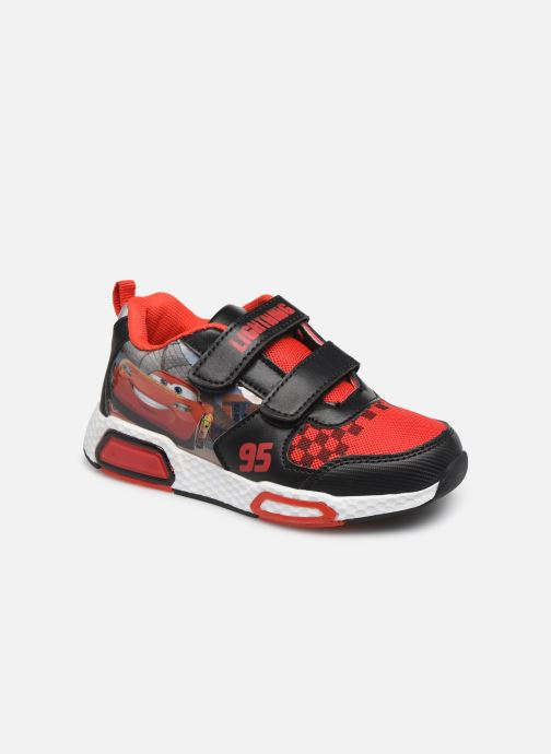 Sneakers Kinderen Gondrand