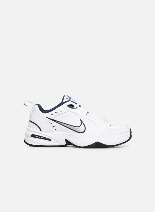 Nike Air Monarch Iv (Wit) Sportschoenen chez Sarenza (356485)
