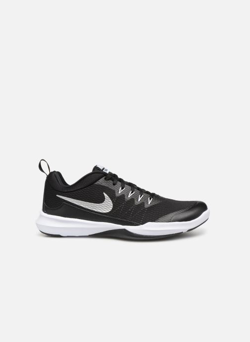 Zapatillas de deporte Nike Nike Legend Trainer Negro vistra trasera