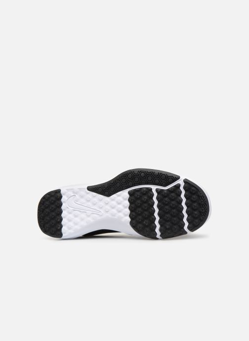 Zapatillas de deporte Nike Nike Legend Trainer Negro vista de arriba