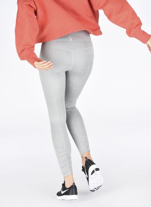 Sportschoenen Nike Wmns Nike Flex Essential Tr Zwart onder