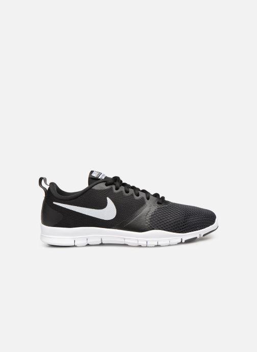 Chaussures de sport Nike Wmns Nike Flex Essential Tr Noir vue derrière