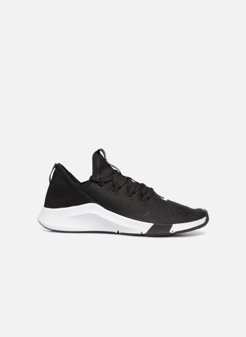 Chaussures de sport Nike Wmns Nike Air Zoom Elevate Noir vue derrière
