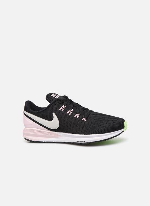 Nike W Nike Air Zoom Structure 22 Sportssko 1 Sort hos