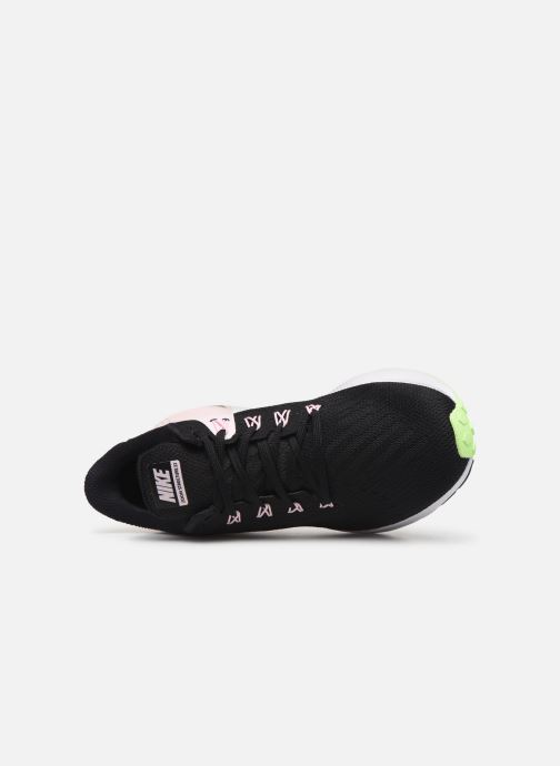 Kjøp Nike Sko På Nett,Nike Air Zoom Structure 22 Dame Rosa