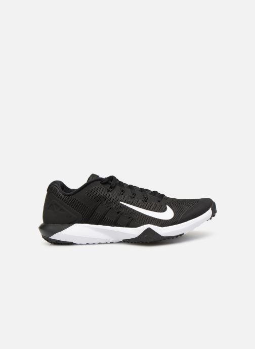 Zapatillas de deporte Nike Nike Retaliation Tr 2 Negro vistra trasera