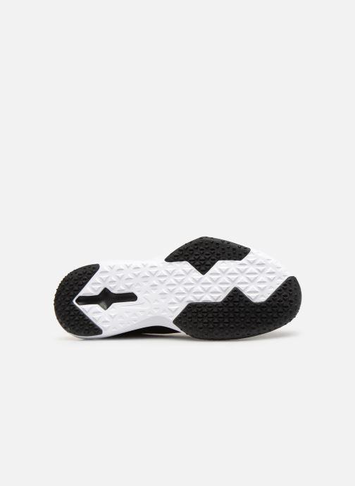 Zapatillas de deporte Nike Nike Retaliation Tr 2 Negro vista de arriba