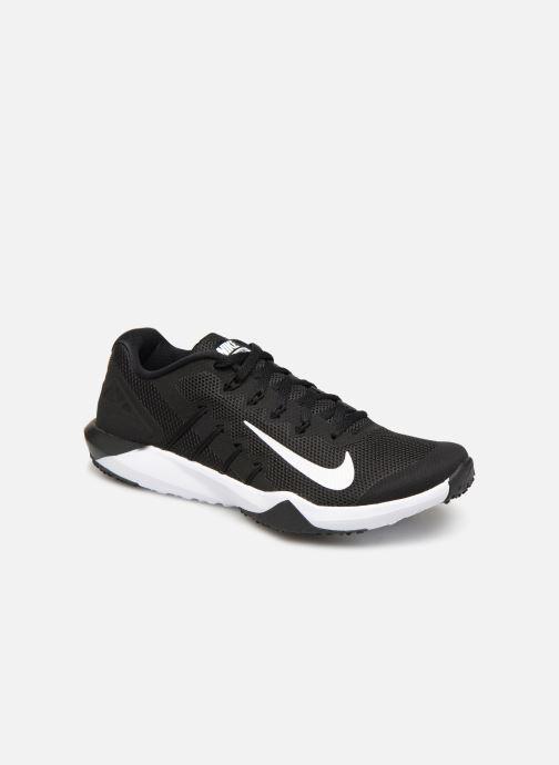 Zapatillas de deporte Nike Nike Retaliation Tr 2 Negro vista de detalle / par