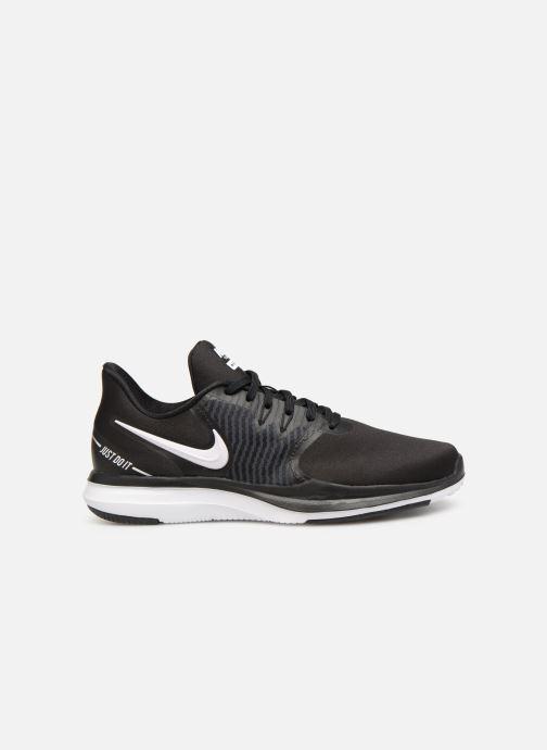 Zapatillas de deporte Nike W Nike In-Season Tr 8 Negro vistra trasera