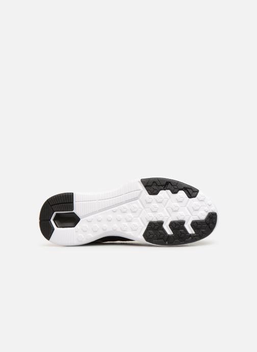 Zapatillas de deporte Nike W Nike In-Season Tr 8 Negro vista de arriba