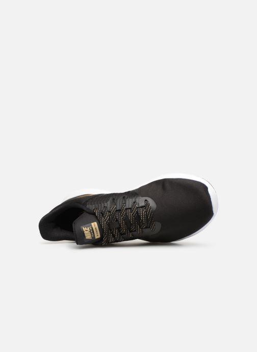 Sportschoenen Nike W Nike In-Season Tr 8 Zwart links