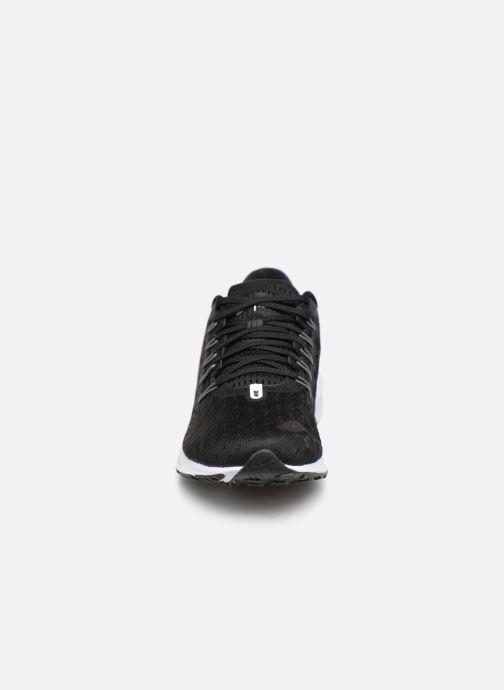Chaussures de sport Nike Nike Air Zoom Vomero 14 Noir vue portées chaussures