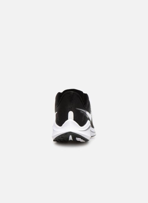 Zapatillas de deporte Nike Nike Air Zoom Vomero 14 Negro vista lateral derecha