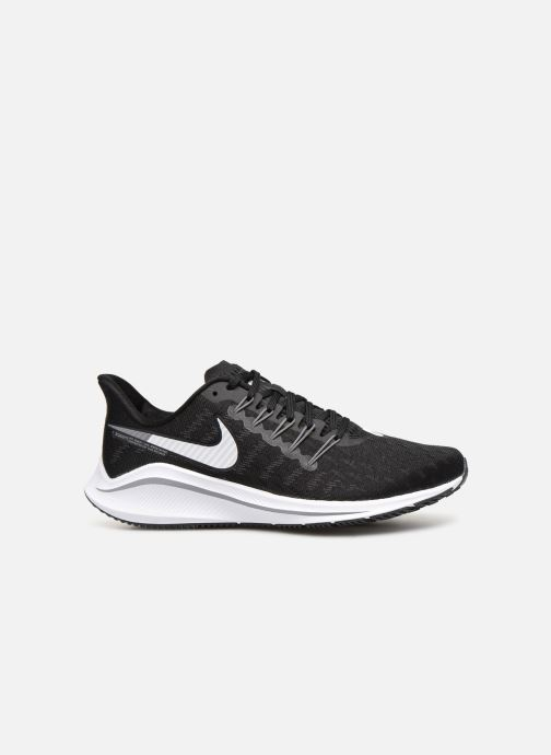 Chaussures de sport Nike Nike Air Zoom Vomero 14 Noir vue derrière
