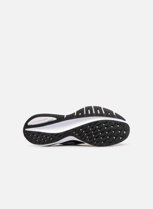Zapatillas de deporte Nike Nike Air Zoom Vomero 14 Negro vista de arriba