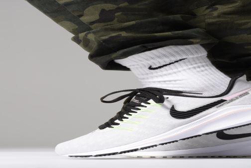 Nike AIR ZOOM VOMERO,