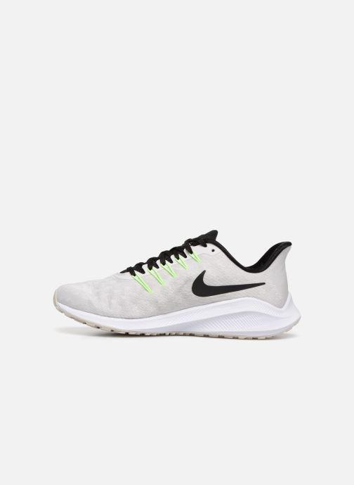 Nike Nike Air Zoom Vomero 14 @sarenza.it