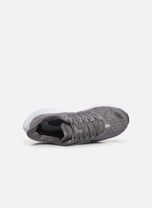 Chaussures de sport Nike Wmns Nike Air Zoom Vomero 14 Gris vue gauche
