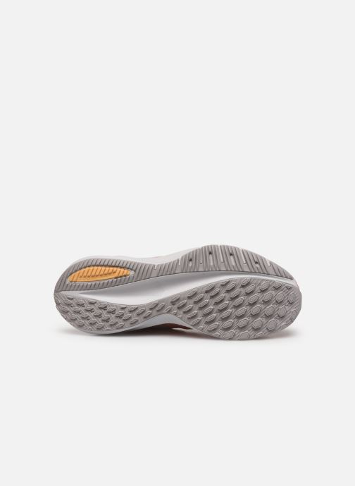 Zapatillas de deporte Nike Wmns Nike Air Zoom Vomero 14 Rosa vista de arriba